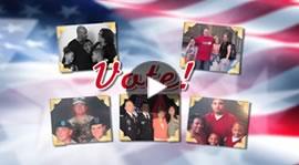 Video62